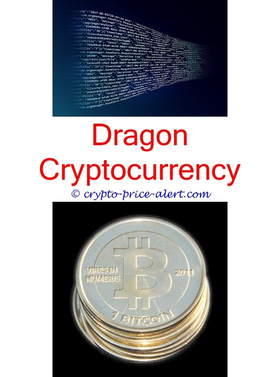 Quantum safe cryptocurrency cryptocurrency bitcoin mining and bitcoin japan bitcoin gpu buy bitcoin with credit card no feestcoin store bitcoin ccuart Image collections