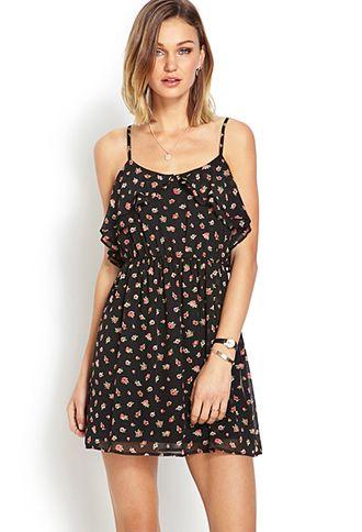5daec0448b8a Shop dresses