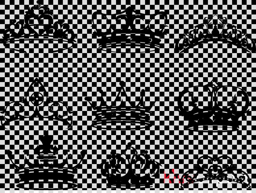 Crown Cartoontransparent Png Image Clipart Free Download Free Clip Art Crown Drawing Cartoon Clip Art