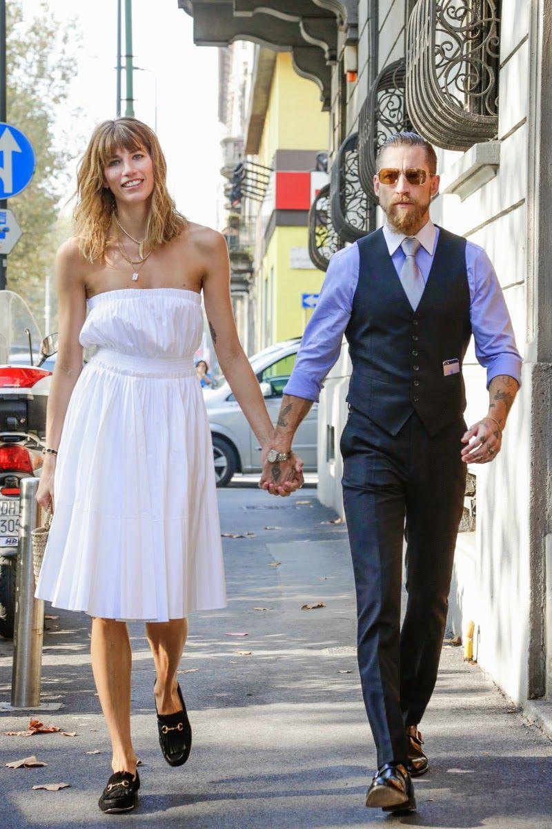 Streetstyle-Milan-Fashion-Week-Spring-Summer-2015