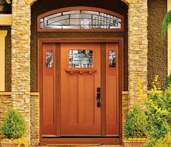 Emejing Masonite.com Exterior Door Photos - Interior Design Ideas ...