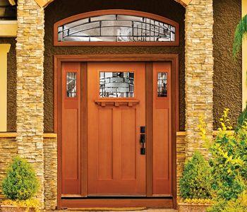 Interior doorsentry doorsexterior doorsglass doors masonite interior doorsentry doorsexterior doorsglass doors masonite planetlyrics Gallery