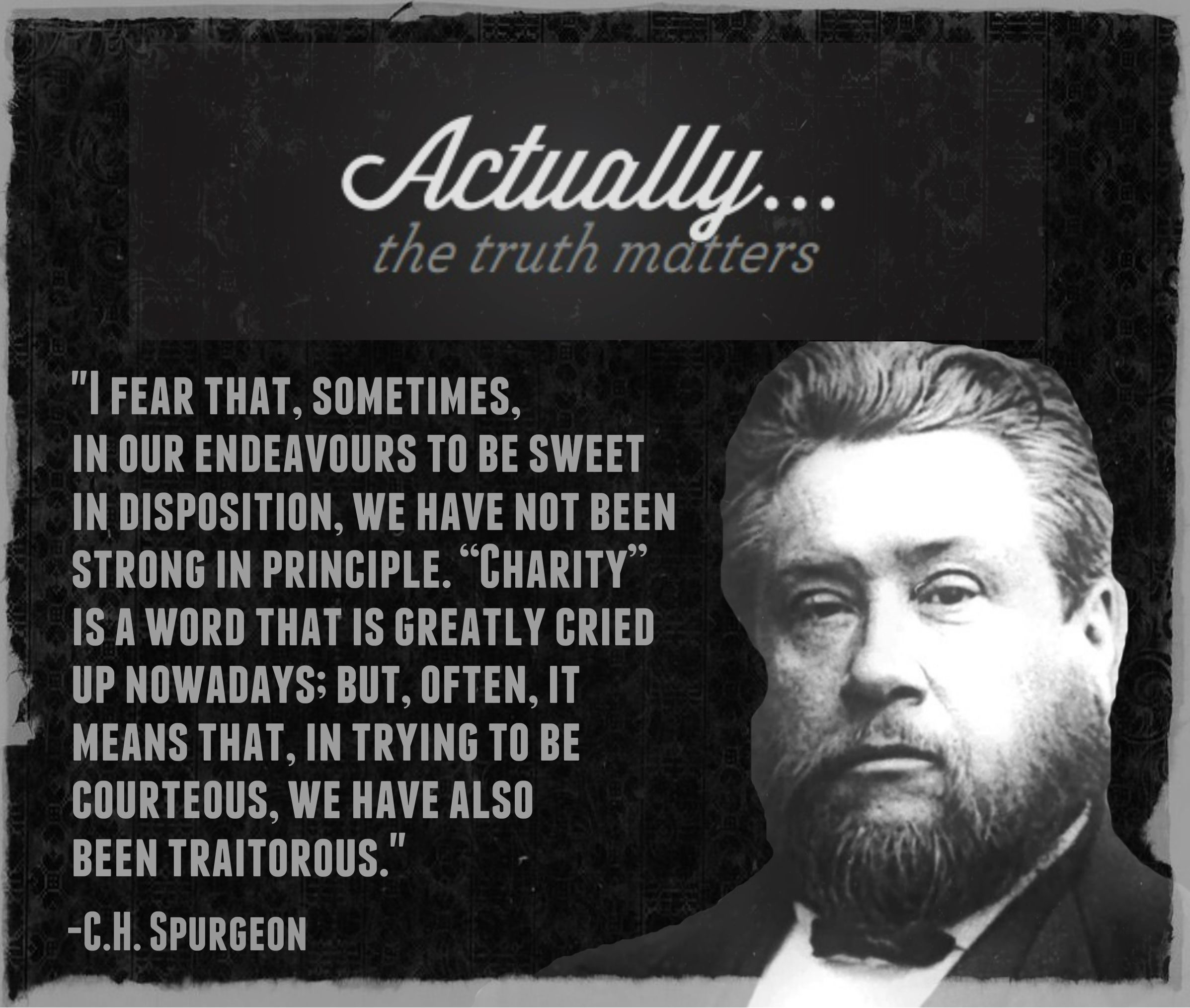 Pin By Mina Gloria On Spiritual Charles Spurgeon Quotes Bible Humor Inspirational Quotes Motivation