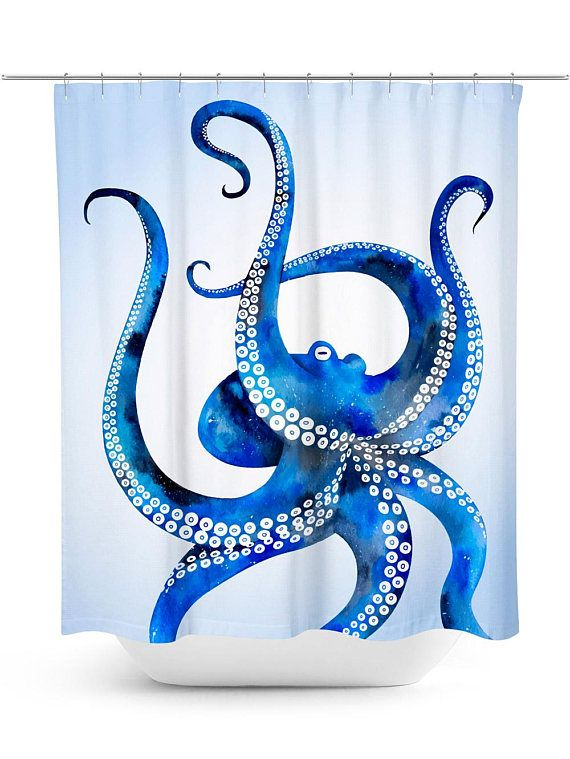 Octopus Home Design on bristle worm home, rabbit home, fish home, turtle home, lizard home, frog home, cuttlefish home, duck home, giraffe home, dubai home, caterpillar home, dragon home, squid home, wolf home,