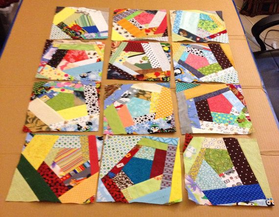 I really do like the crazy quilt templates that I bought at ... : crazy quilting for beginners - Adamdwight.com