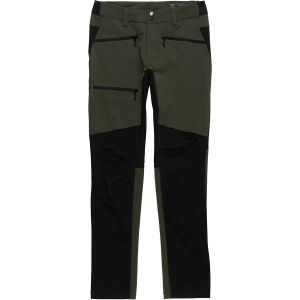 Haglofs Rugged Flex Pant Men S Mens Pants Mens Outfits Pants