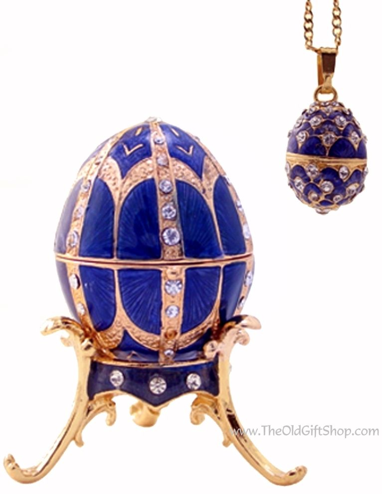 faberge eggs photos - Google Search | Eggs Faberge | Pinterest ...