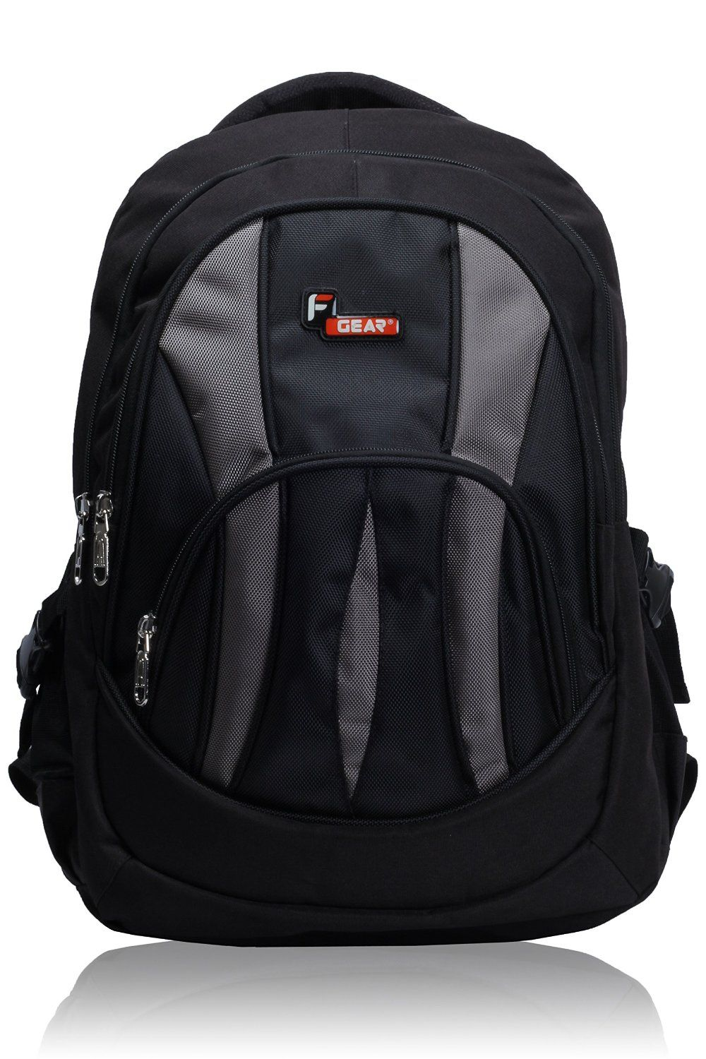a94d54061916 Buy F Gear Backpacks Bags At Rs 675 Lowest Online Price From Amazon India.  Get Upto 62% Off On All Bags. You Can Use It For Your Laptop Also.