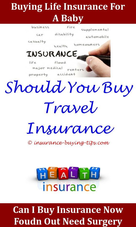 Insurance Ing Tips Can You State Farm Online How To Use Your Health
