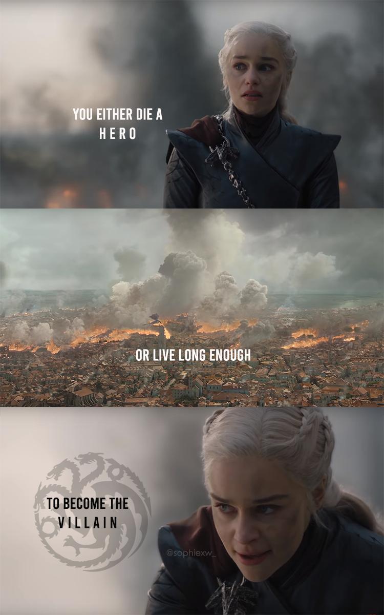 Iron Bowl Memes 2019
