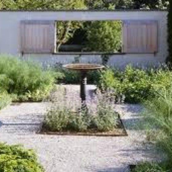 ina garten garden google search