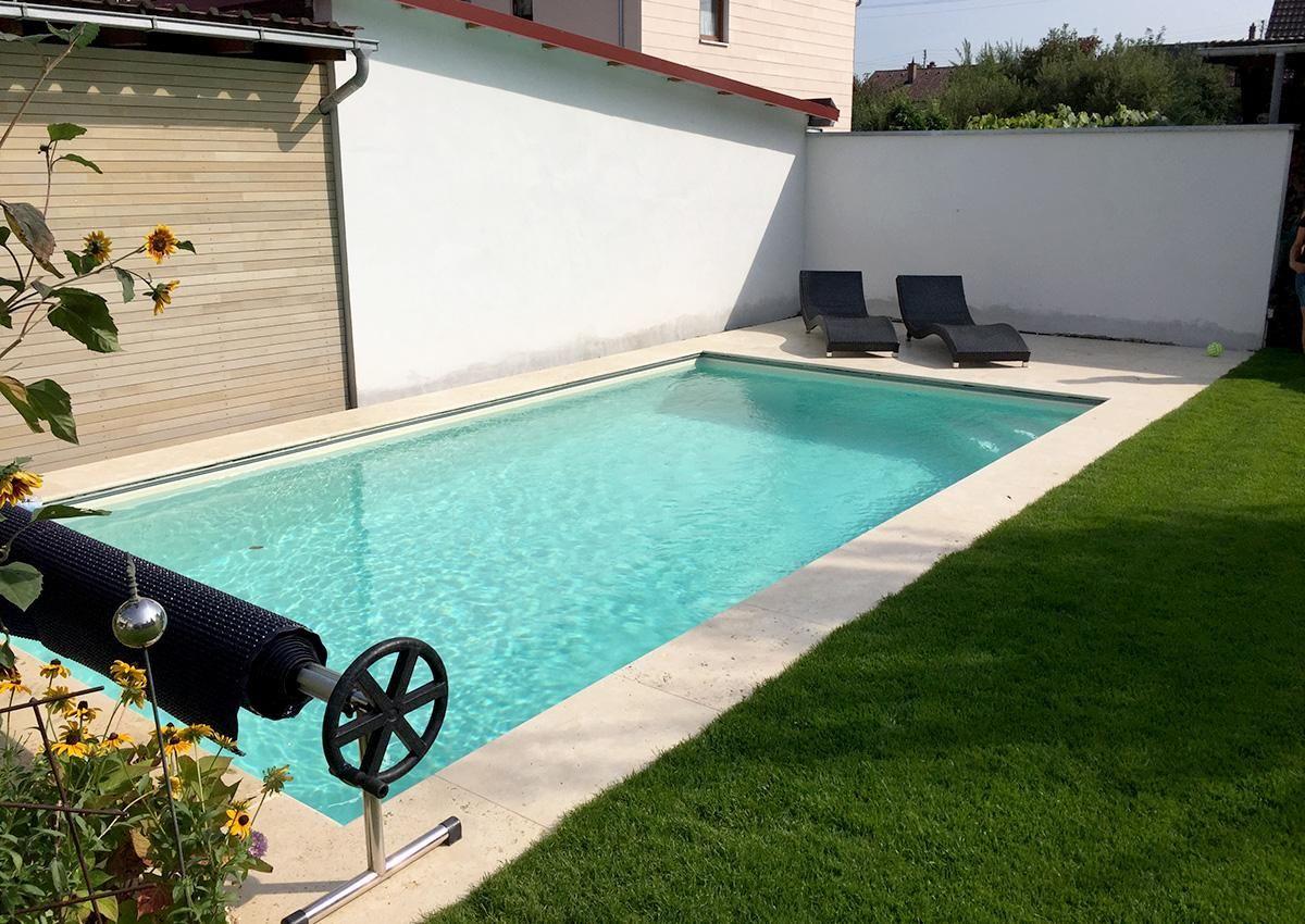 conZero Kunden Erfahrungsberichte Poolakademie Der Pool