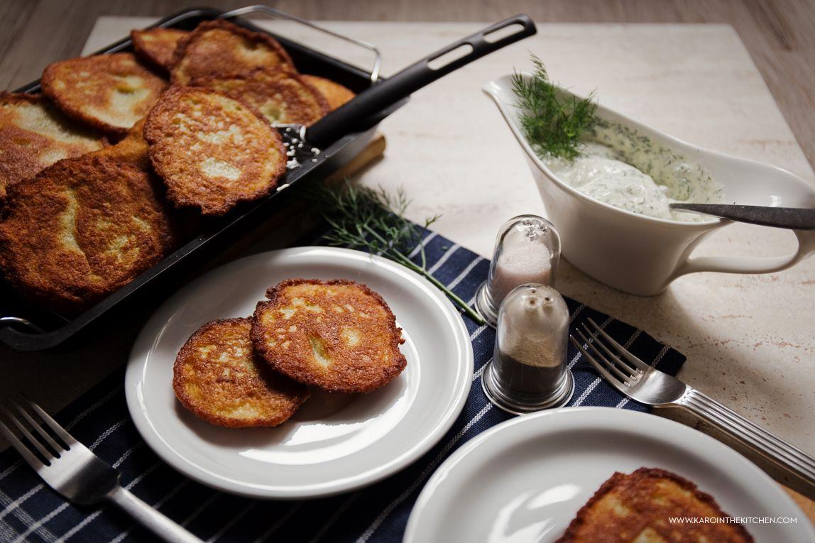 Placki ziemniaczane na szybko- ziemniaki starte w blenderze. Szybkie i tanie placki ziemniaczane. Jak zrobić placki ziemniaczane w blenderze?