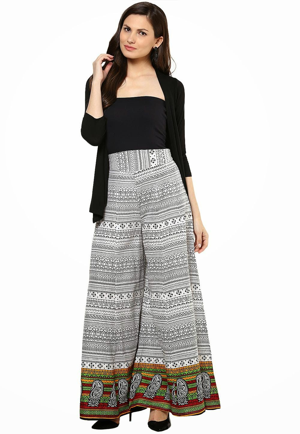 249822ac0e48 North Indian Dress Casual
