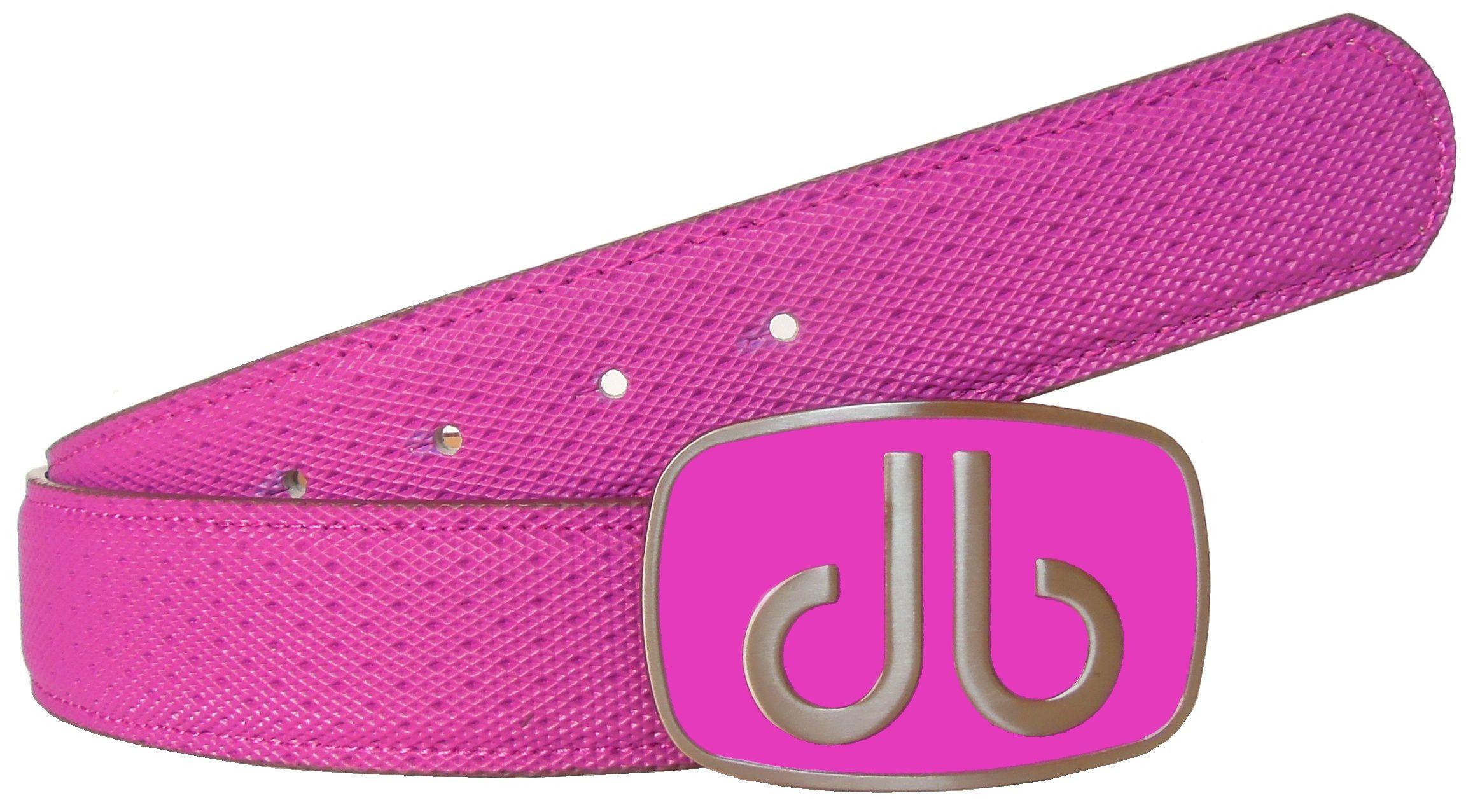 Druh Belt Purple Player's Collection