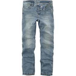 Urban Surface Men's Denim Jeans Urban Surface