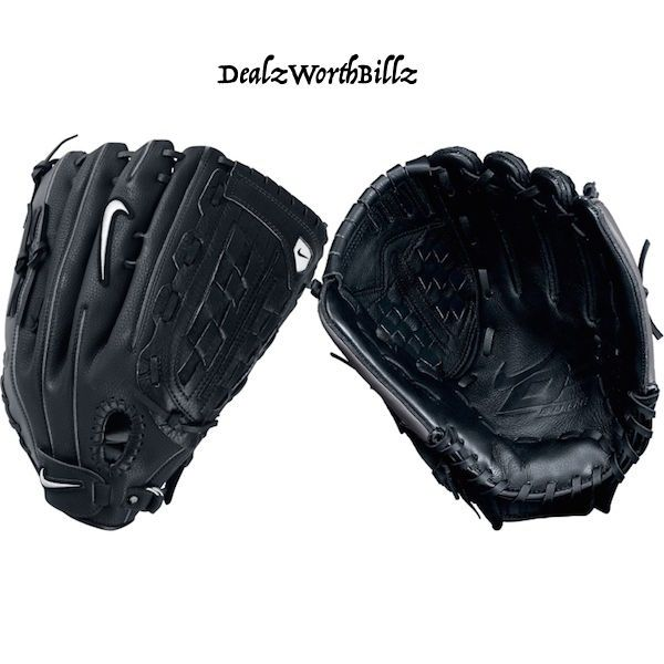 Baseball Equipment Nike Diamond Elite Edge 11 5 Baseball Glove Bf1651 001 New Baseball Glove Baseball Equipment Gloves