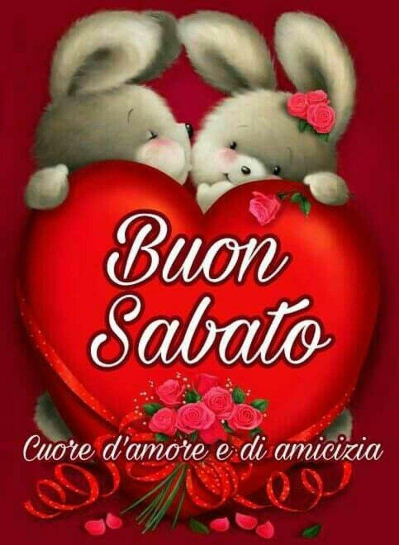 Buonanotte Amore Mio Bellissime Immagini 1 Immagini
