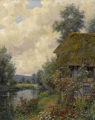 Bonhams : 19th Century European Paintings