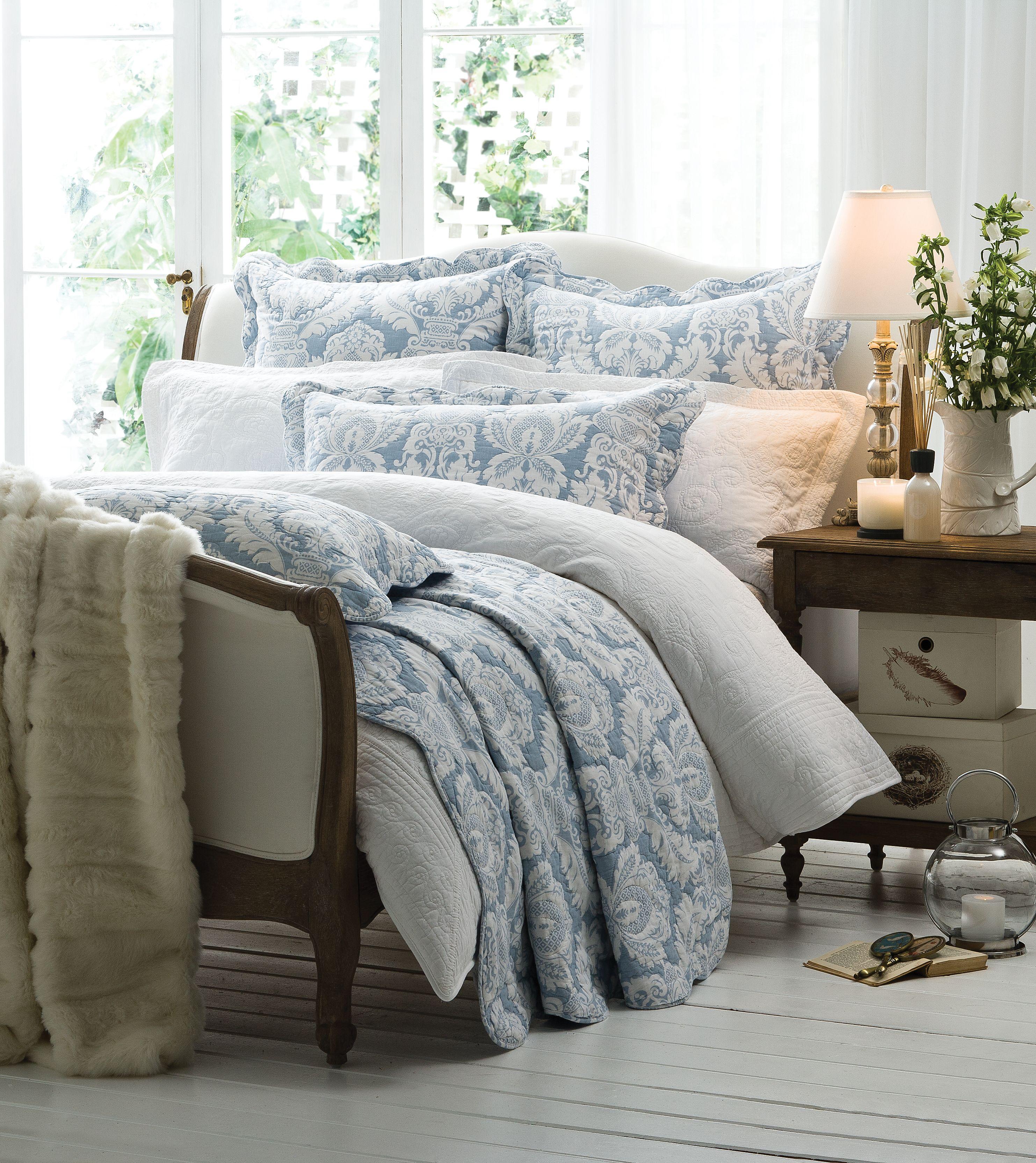 classic european design morgan finch portela bedspread classic european design morgan finch portela bedspread bedbathntable