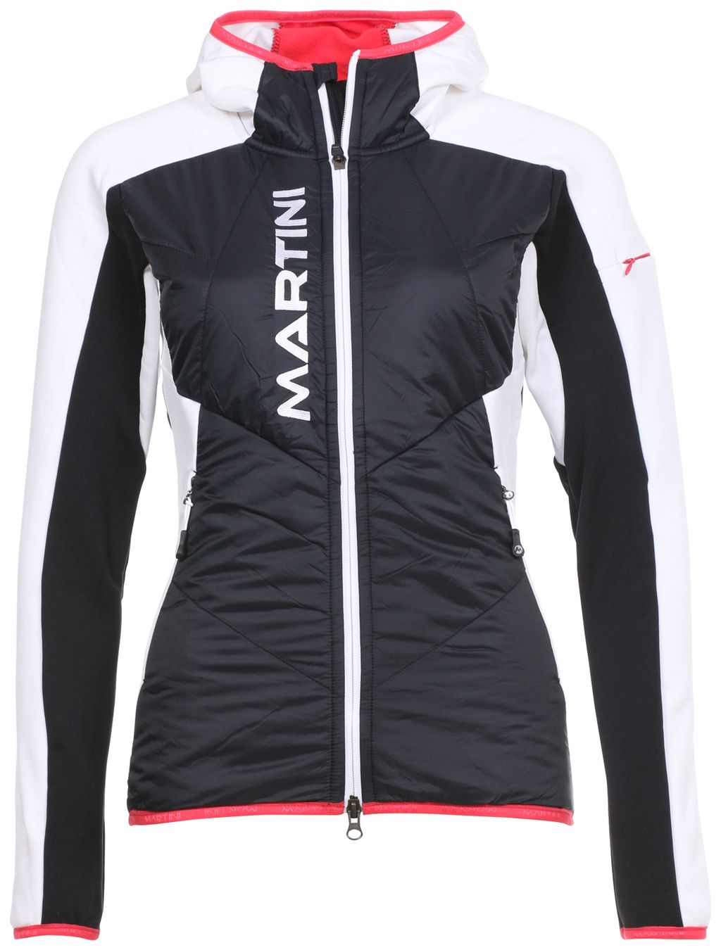 Jacke ALPINA von MARTINI shop at | Jacken