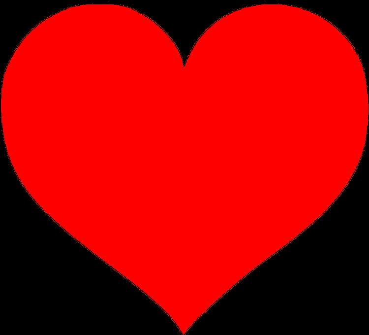 Dibujos De Corazones Para San Valentin Imagenes De Corazones Para El Dia De Los Enamorado Dibujos De Corazones Corazones Para Pintar Corazones Para Imprimir