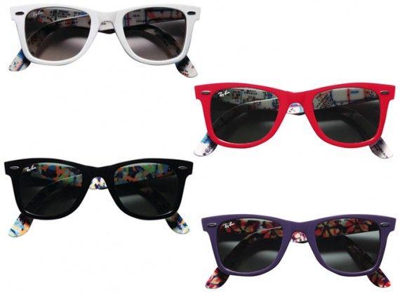 32fb16a1328d0 Explore Tipos De Rosto, Óculos De Sol e muito mais! Wayfarer!