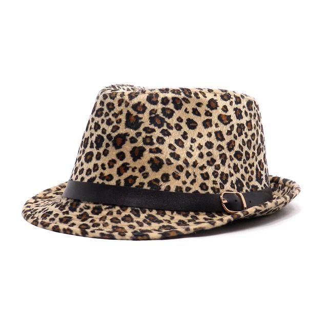 (http://www.jboshandbags.com/leopard-print-fedora/)