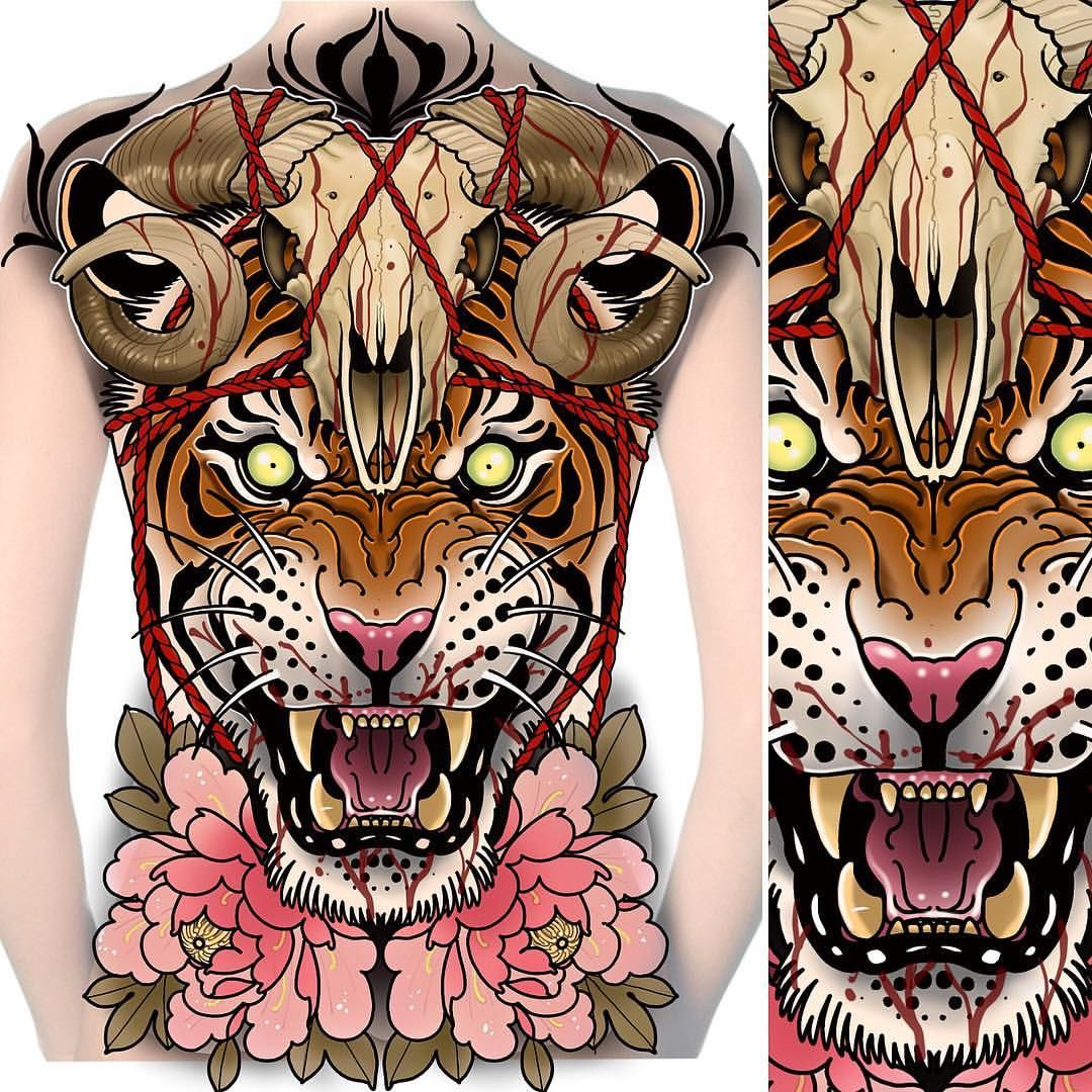 Tattoo Designs Up For Grabs: New Design Up For Grabs #tattoo #tattoos #tattooing