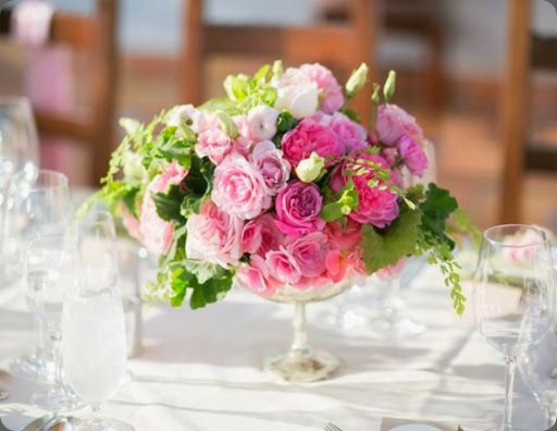 7979_10151717208232862_9221184_n rockrose floral design and mi belle photo