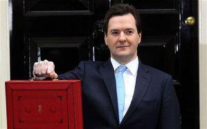 'Middle-class savers' pensions under threat', finance bosses warn - KJM News