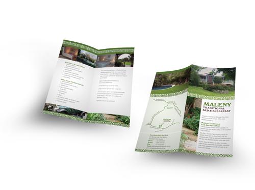 flyer maker free online