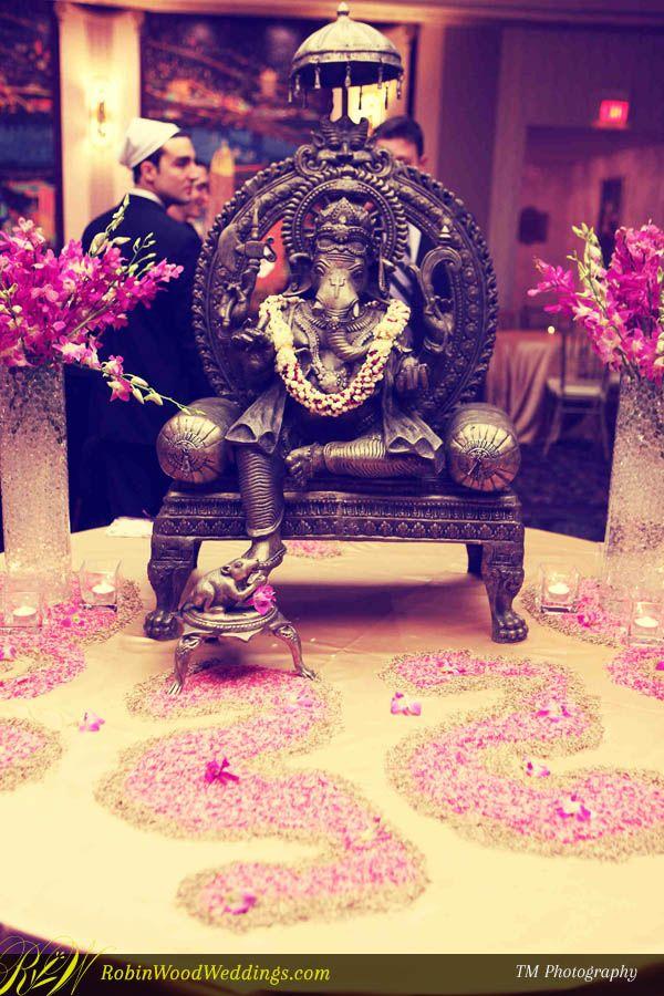 Traditional Indian Icon indianweddingceremony (With