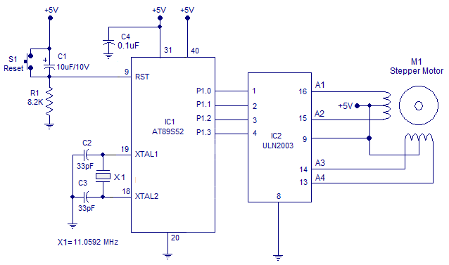 97 Reference Of Led Light Panel Wiring Diagram In 2020 Led Panel Light Led Lights Light Panel