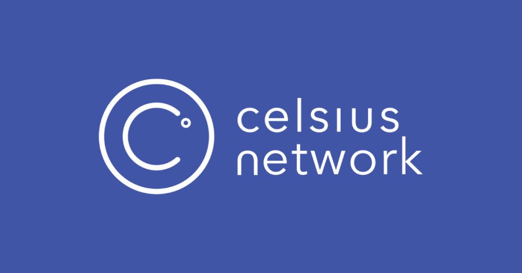 Celsius en 2020 | Taux de change, Blockchain, Libra