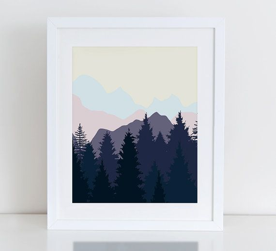 This listing includes 1 instantly printable downloadable digital file. Your order will include the following: One (1) JPEG 8 x 10 (20,3 x 25,4 cm)