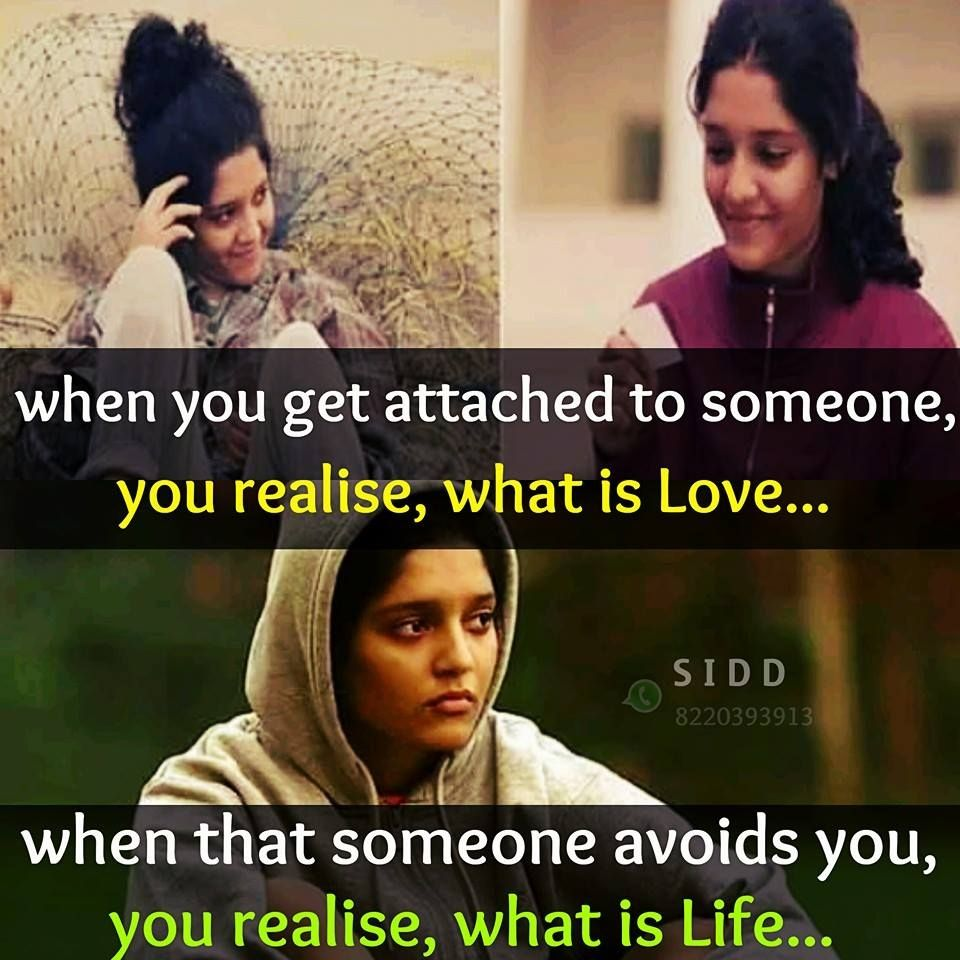 Love Failure Association Amp Love Quotes Gallery Gethu