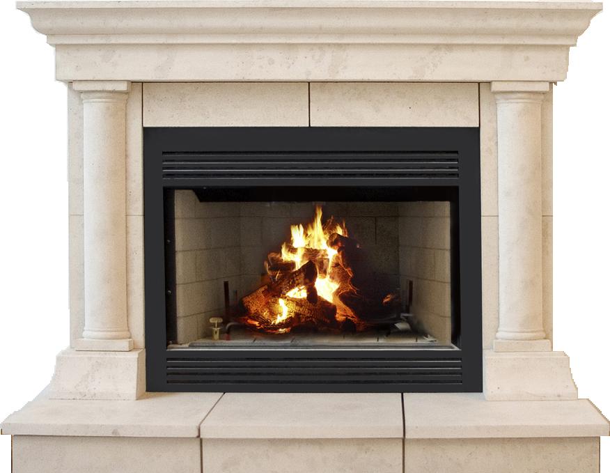 Fireplace Fireplace Mantel Designs Cast Stone Fireplace Fireplace Mantel Surrounds