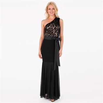 Von Maur Special Occasion Dresses