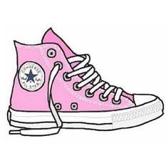 tumblr adidas shoes png transparent clipart happy 604499