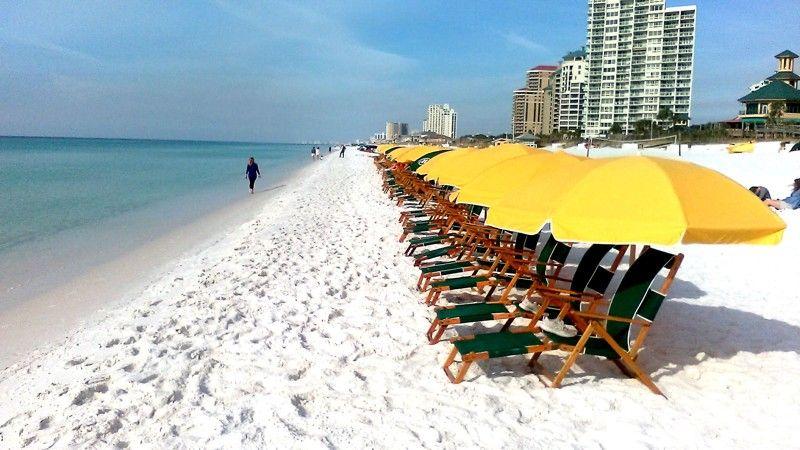 Pin By Brooke Davis On I Wanna Go Beach Vacation Spots Atlanta Vacation Ocean Resort