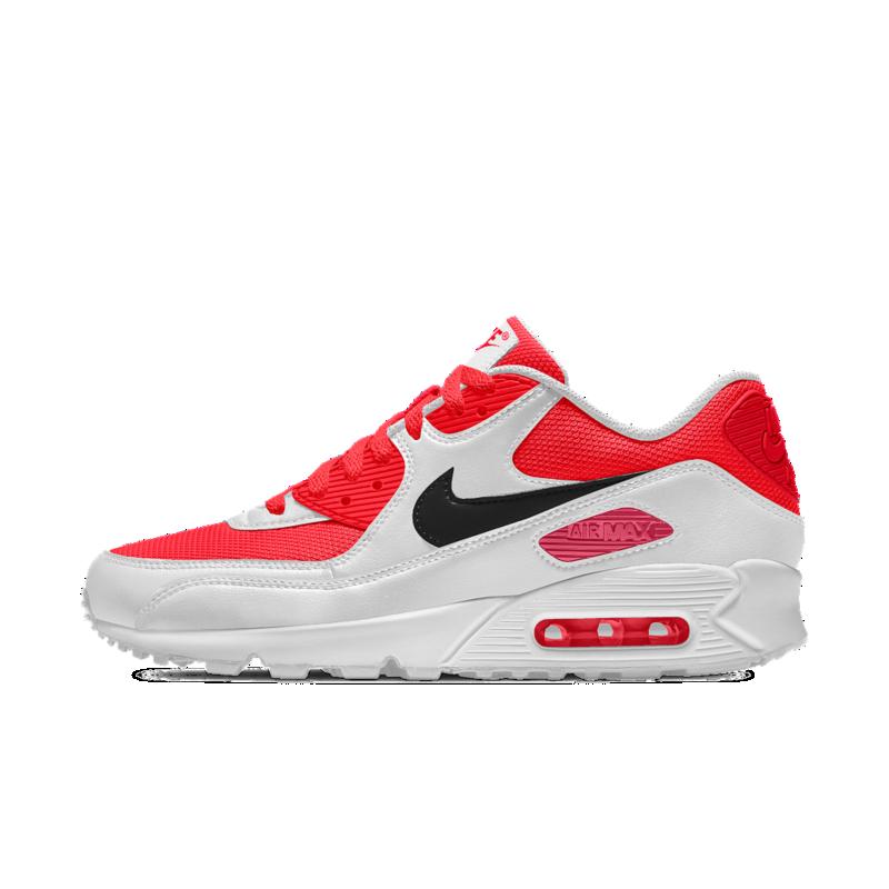 feb3c909a8ce0 Nike Air Max 90 Essential iD