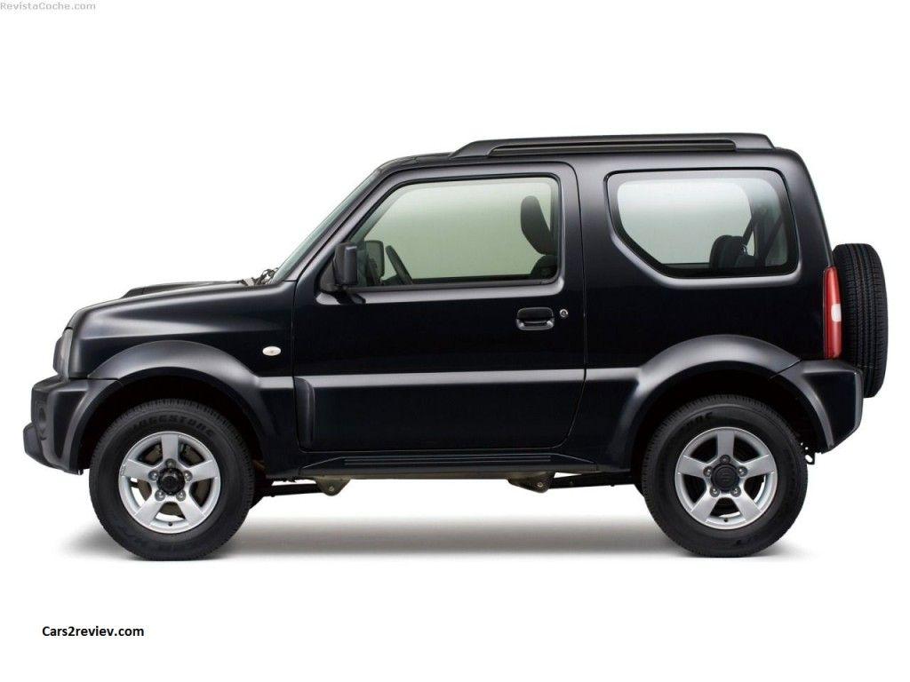 Suzuki jimny modified google more