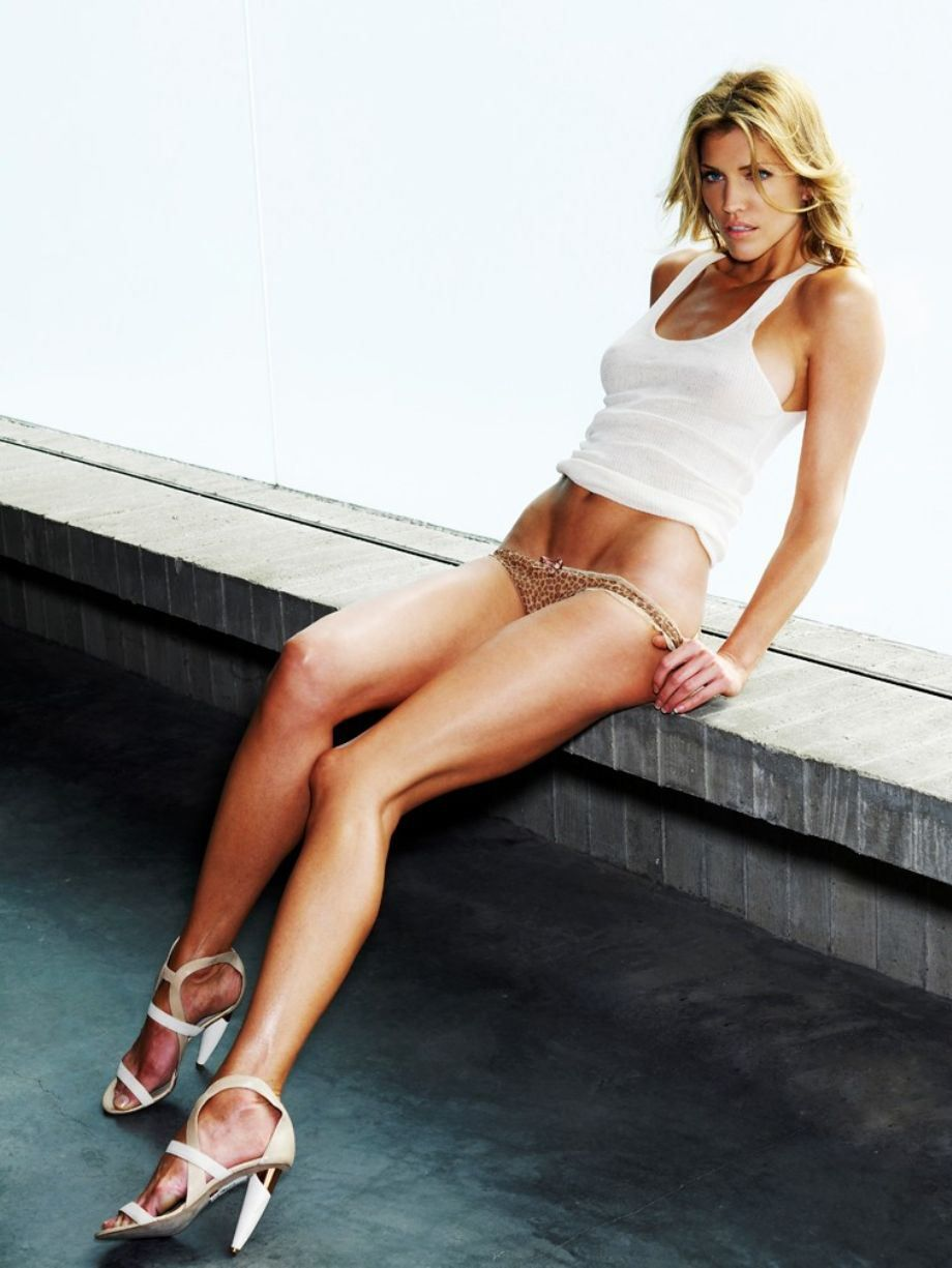 Sexy Tricia Helfer naked (73 photo), Ass, Cleavage, Feet, lingerie 2019