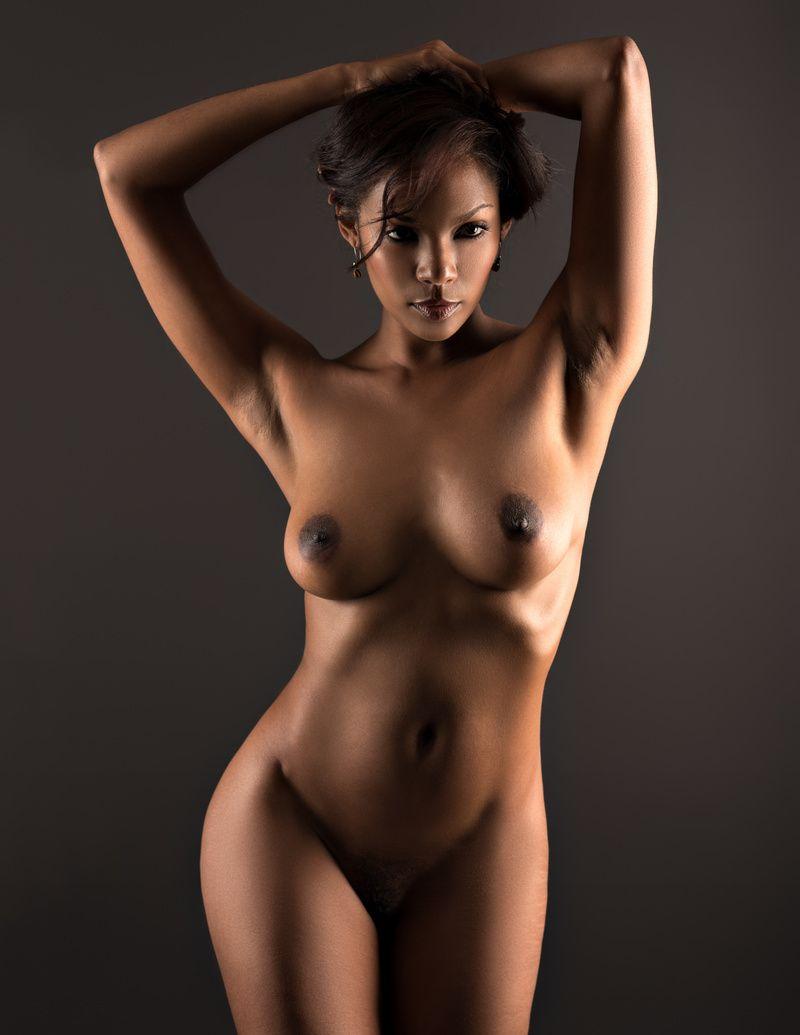 Where Professional Models Meet Model Photographers -7800