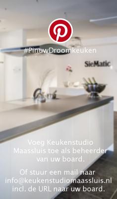 Stap 5 van Pin uw Droomkeuken #pinuwdroomkeuken #keukenstudio #maassluis #keukens #kitchen #inspiratie #quooker #win