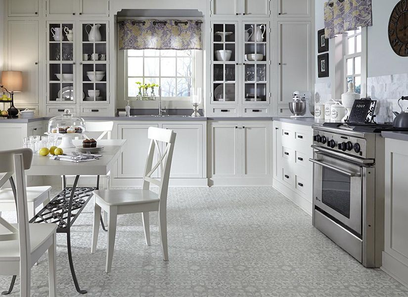 Top Kitchen Design Trends For 2019 What S In And What S Out Top Kitchen Designs Kitchen Design Trends Kitchen Design