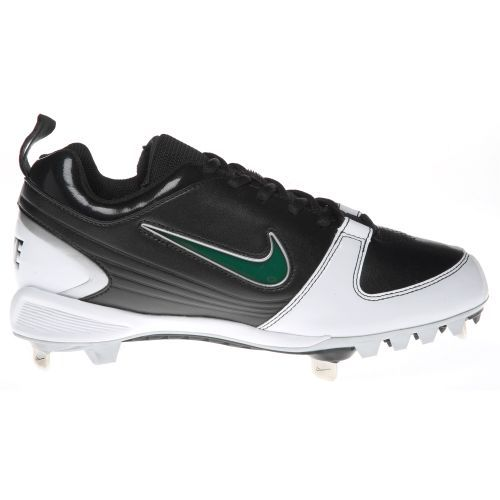 Nike Women's Unify Metal Low Softball Cleats | Academy wish