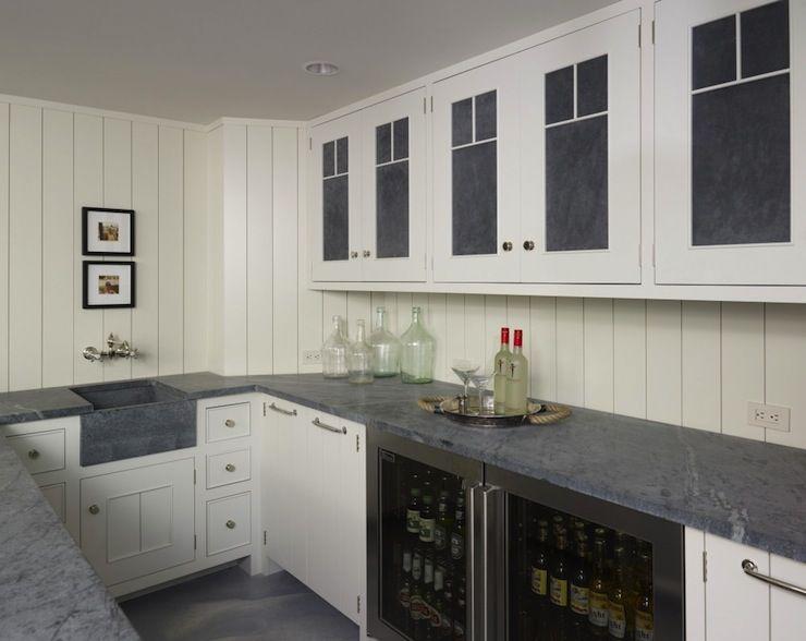 Hickman Design Associates Basement Wet Bar With Tongue And Groove Brilliant Wet Kitchen Design Inspiration Design