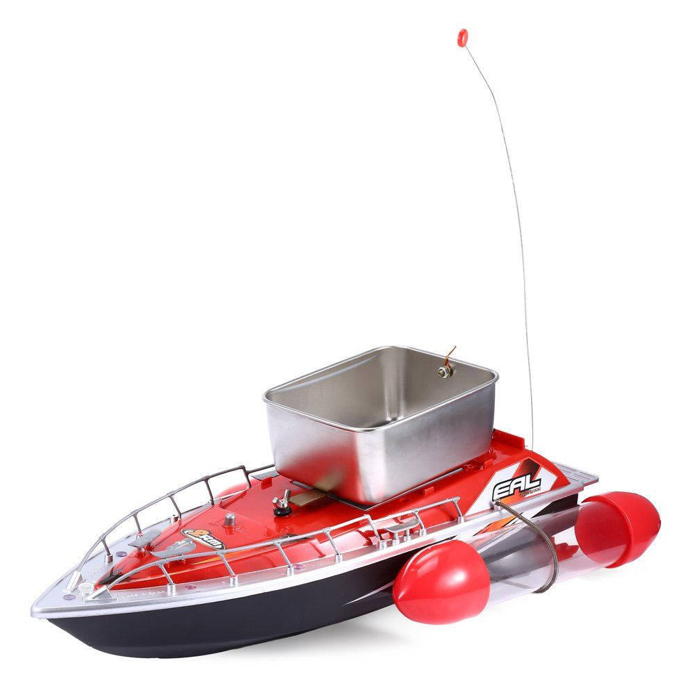 # Lowest Price 3 Colors Unique Design Fishing Bait Mini RC Wireless Fishing Lure Bait Boat Safe Operation 200M Remote Control for Finding Fish [6wAiKnul] Black Friday 3 Colors Unique Design Fishing Bait Mini RC Wireless Fishing Lure Bait Boat Safe Operation 200M Remote Control for Finding Fish [iMIXFac] Cyber Monday [ERbac8]